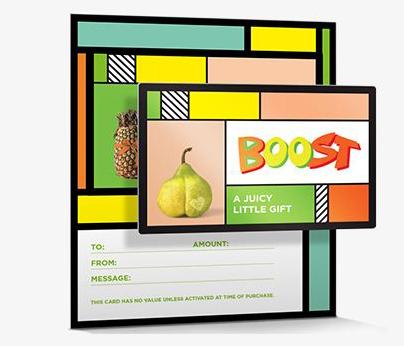 boost gift card 404 x 346