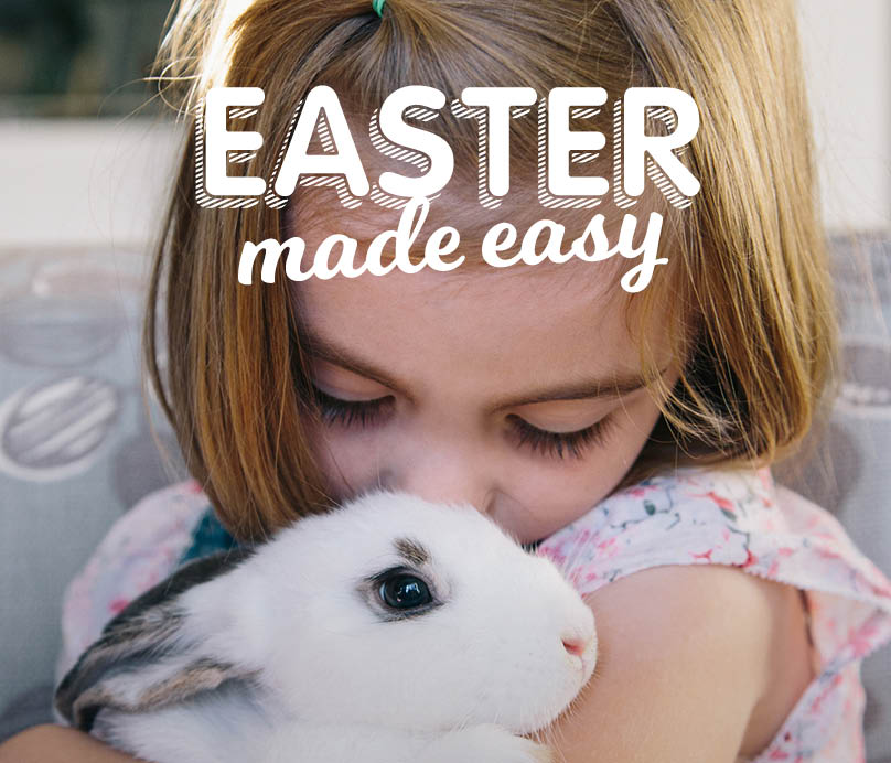 CH4651_National Easter Campaign_WebTiles_404x346_@2_Trading