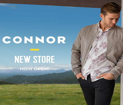 connor  404x346
