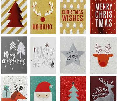 kmart christmas tags 404 x 346