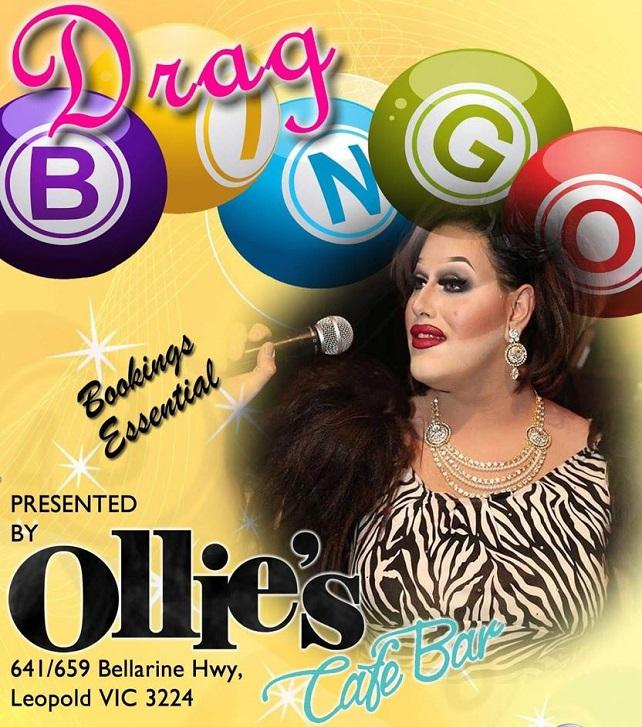 Ollies bingo 642